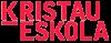 LogoKristauEskola