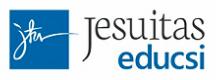 logo-jesuitak-educsi